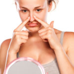 Liquid or Traditional Rhinoplasty: Which is Right for Me?